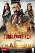 Subtitrare Türkler Geliyor: Adaletin Kilici