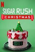 Subtitrare Sugar Rush Christmas - Sezonul 1