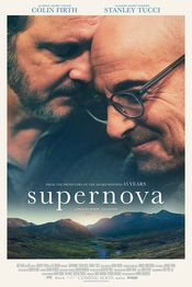 Subtitrare Supernova