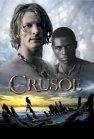 Subtitrare Crusoe Sezonul 1