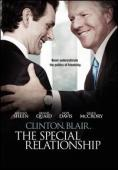 Trailer The Special Relationship