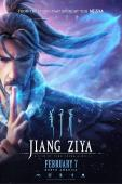 Subtitrare Jiang Ziya (Legend of Deification)