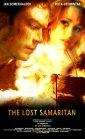 Subtitrare The Lost Samaritan