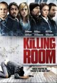 Subtitrare The Killing Room