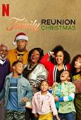 Subtitrare A Family Reunion Christmas