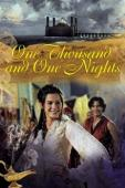 Subtitrare One Thousand and One Nights - Sezonul 1