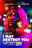 Subtitrare I May Destroy You - Sezonul 1