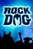 Subtitrare Rock Dog 2