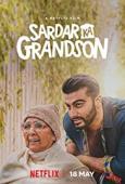 Subtitrare Sardar Ka Grandson (Sardar's Grandson)