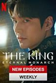 Subtitrare The King: Eternal Monarch - Sezonul 1