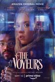 Subtitrare The Voyeurs