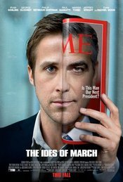 Subtitrare The Ides of March