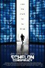 Film Echelon Conspiracy