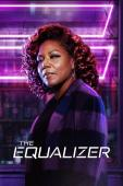 Film The Equalizer