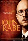 Subtitrare John Rabe