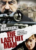 Subtitrare The Last Hit Man