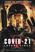 Subtitrare COVID-21: Lethal Virus