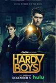 Subtitrare The Hardy Boys - Sezonul 1