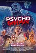 Subtitrare Psycho Goreman