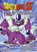 Subtitrare Dragon Ball Z Movie 5: Cooler's Revenge
