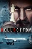 Film Bellbottom