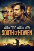 Subtitrare South of Heaven