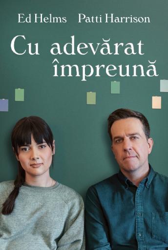Subtitrare Together Together