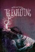Subtitrare The Expecting - Sezonul 1
