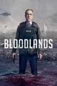 Subtitrare Bloodlands - Sezonul 1