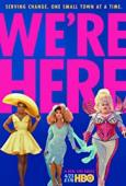 Film We're Here