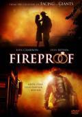 Subtitrare Fireproof