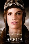 Trailer Amelia