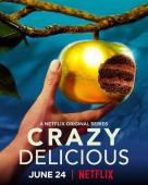 Subtitrare Crazy Delicious - Sezonul 1