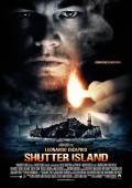 Subtitrare Shutter Island