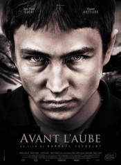 Subtitrare Avant l'aube (The Night Clerk)
