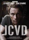 Trailer JCVD
