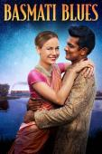 Trailer Basmati Blues