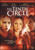 Subtitrare The Tenth Circle