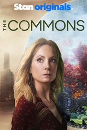 Subtitrare The Commons - Sezonul 1