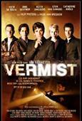 Subtitrare Vermist (Missing Persons Unit)