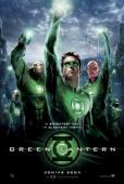 Subtitrare Green Lantern