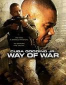 Subtitrare The Way of War