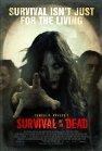Subtitrare Survival of the Dead