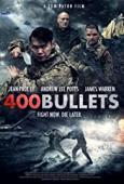 Subtitrare 400 Bullets