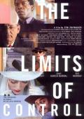 Trailer The Limits of Control