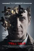 Trailer Tell-Tale