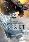 Trailer Fire & Ice: The Dragon Chronicles