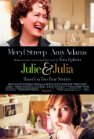 Subtitrare Julie & Julia