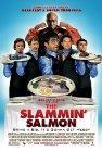 Trailer The Slammin' Salmon