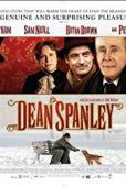 Subtitrare Dean Spanley